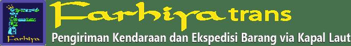 Ekspedisi Kirim Mobil Surabaya - Jasa Pengiriman Truk, Bus, Motor, Tronton, Trailer, Alat Berat