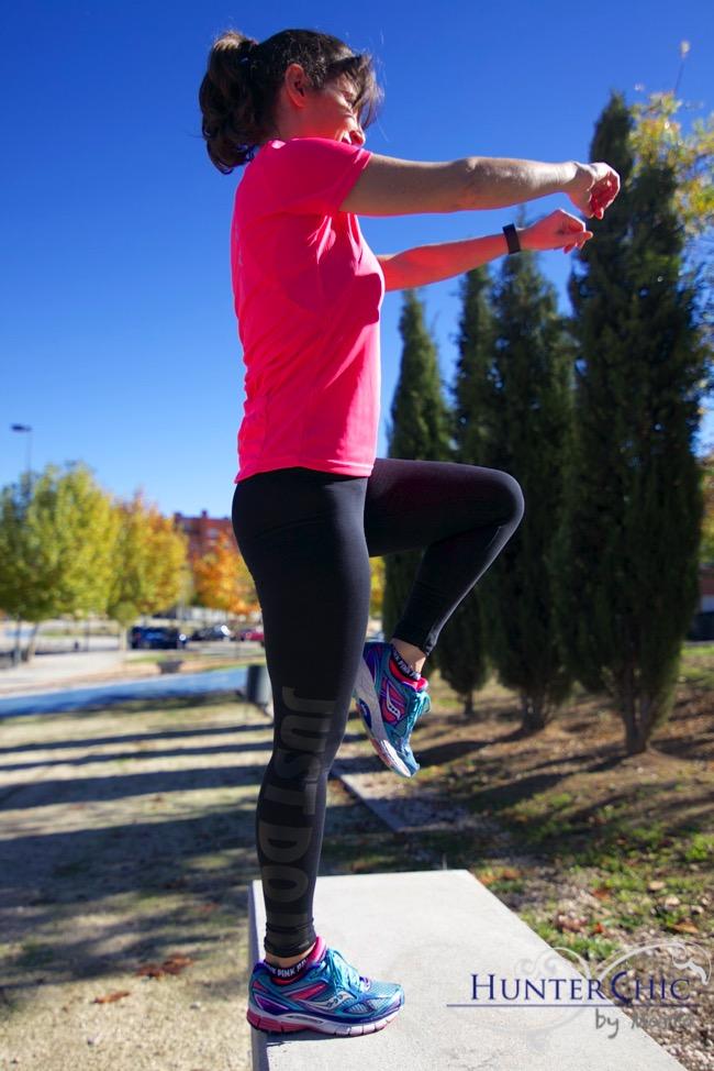 Rutinas de entrenamiento-running-deporte-hunterchic by Marta-comida saludable - LEV