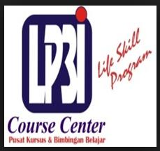 LP3I Course Center