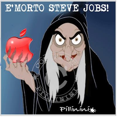 http://3.bp.blogspot.com/-s02OM78B56E/To2Fh4kUUXI/AAAAAAAAFyY/w0-Vznkb_lU/s1600/jobs%2Bmorto1.jpg