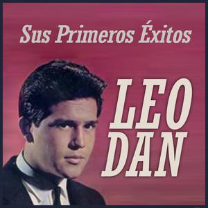 Lo mejor de Leo Dan