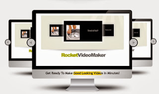 http://www.ebooks-made-easy.com/likes/rocketvideomaker.htm
