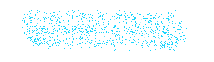 The Chronicles of Francis, Future Games Designer
