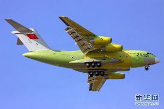 Xian_Y-20_aircraft_5.jpg