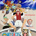 One Piece The Movie 1 Subtitle Bahasa Indonesia