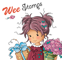 Wee Stamps Store