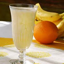 7 Aneka Minuman Jus Penurun Berat Badan