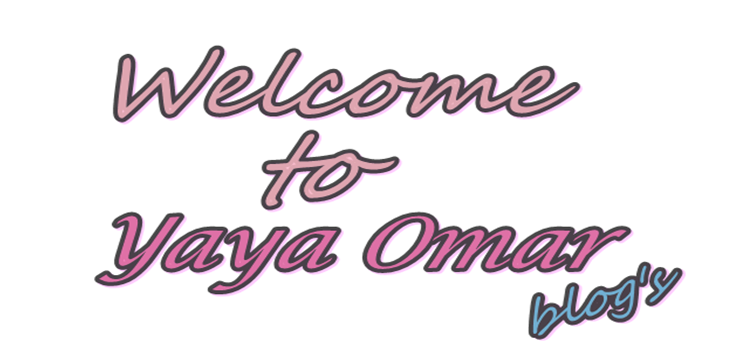 Yaya Blog's