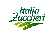 Italia Zuccheri