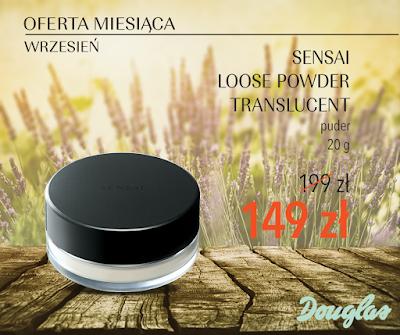 https://douglas.okazjum.pl/gazetka/gazetka-promocyjna-douglas-01-09-2015,15846/6/