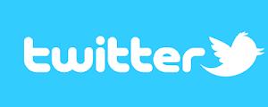 ¡Visíte Nuestro Twitter!