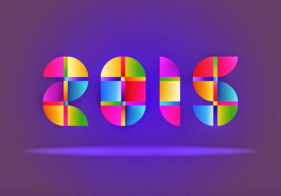 Cheerful New year 2015 wishes, Greetings, cites, Sayings,