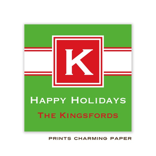 Hurry, save on Holiday Cards from Printswell...Printswell carries Stacy Claire Boyd, Bonnie Marcus, Little Lamb Design, Modern Posh, San Lori, PicMe!Prints, Prints Charming, Inviting Company, Take Note! Designs, Putnam House, Kim Prints, Starfish Art and Rosanne Beck