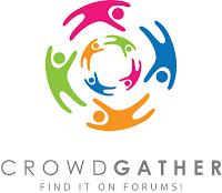 Crowdgather_Logo