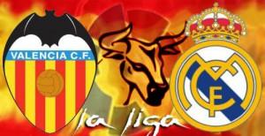 valencia real madrid 300x154 Prediksi Bola   Getafe Vs Real Madrid 26 Agustus 2012