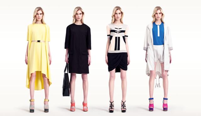 Kidswear Fashion Designer Jobs Mumbai