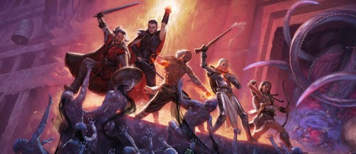 pillars-of-eternity-pc-game-rpg