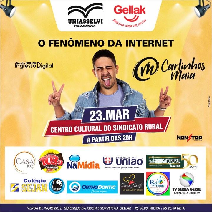 Pablo de Melo Notícias