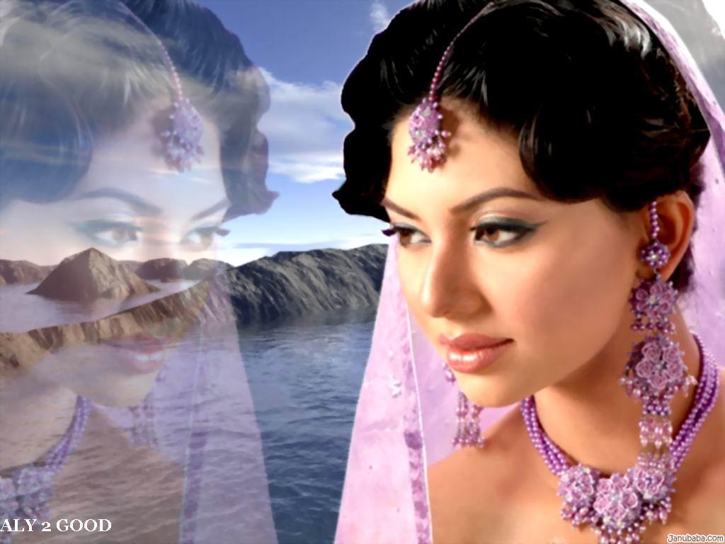 http://3.bp.blogspot.com/-s0FVQco9Pwg/UJubDoathYI/AAAAAAAACDo/AUBsWNbeRps/s1600/cute-Suneeta-Marshall-top-pakistani-model.jpg