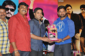 Veta Audio Platinum Disk function photos-thumbnail-5