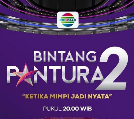 Bintang Pantura 2 yang Turun Panggung Rabu 30 September 2015 (Babak 9 Besar)