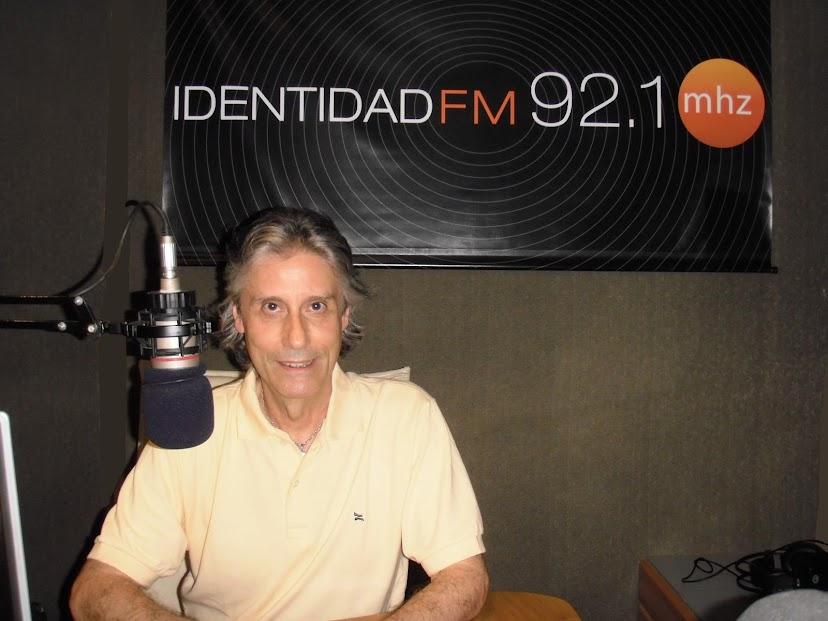 Alta Gama Radio