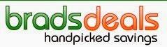 http://www.bradsdeals.com/?tid=80771