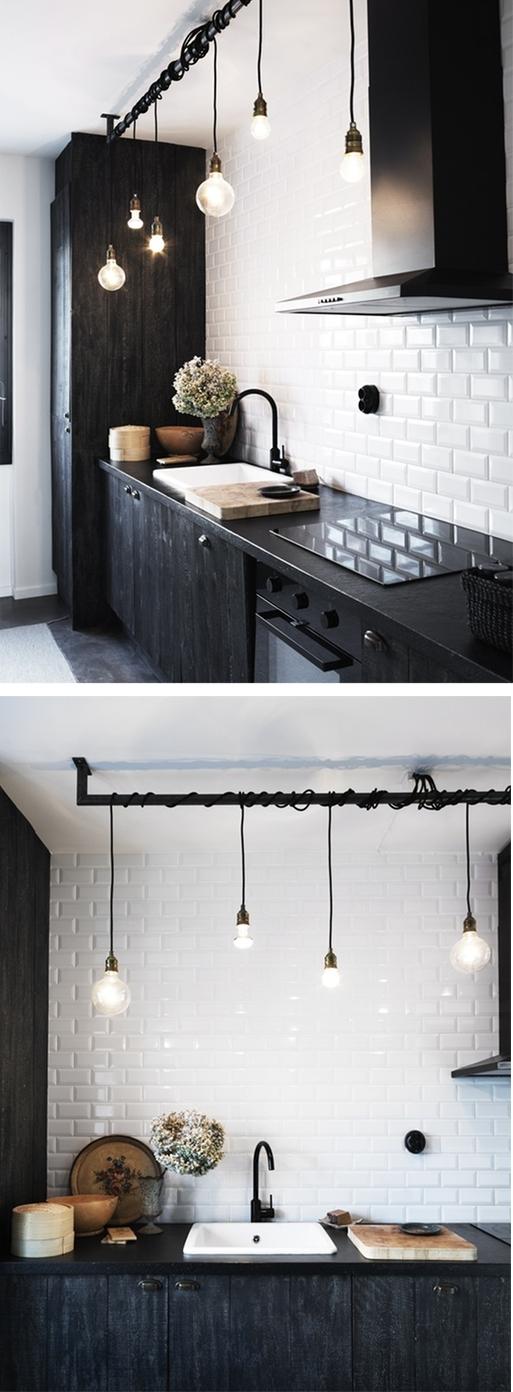 Keuken inspiratie vt wonen – atumre.com