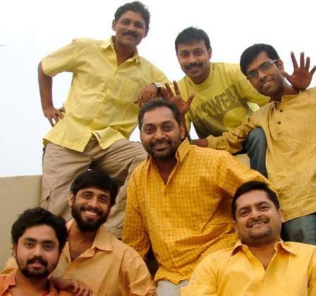 Bangla band chandrabindu Mp3 Song Download