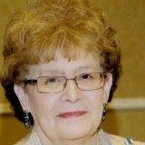 Bobbi McMullen