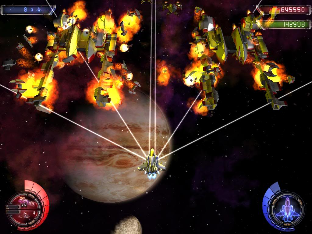Deadly-Stars-Gameplay-Screenshot-3