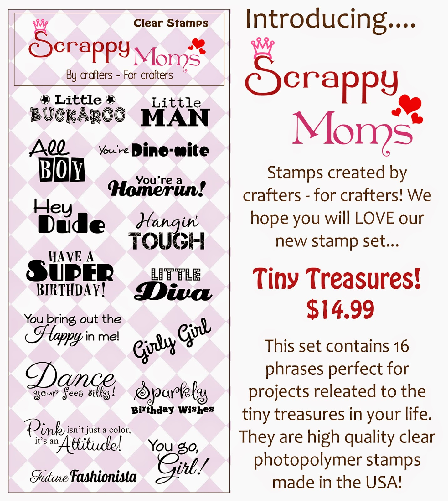 http://scrappymoms-stamps-store.blogspot.com/2010/01/kids-stamp-sets.html