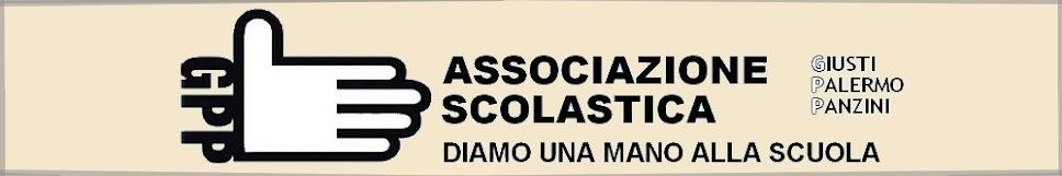 Associazione Scolastica GPP - Giusti Panzini Palermo