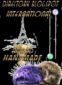 мировой каталог блогов