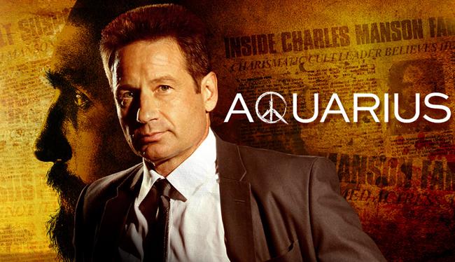 Aquarius 1x09 Espa&ntildeol Disponible