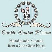 Cookie Louise Pleaze