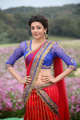 Kajal Agarwal Photos from Jilla Movie-thumbnail-2