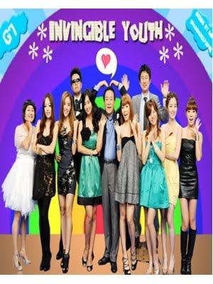 invincible youth season 2 ep-430