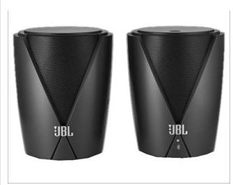 Amazonl: Buy JBL Jembe Bluetooth Wireless Speaker Rs.1998 only