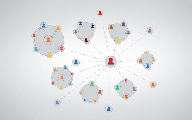 Facebook sans soucis : confidentialité, contrôler qui voit quoi, les listes d'amis...