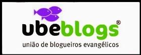 ubeblogs