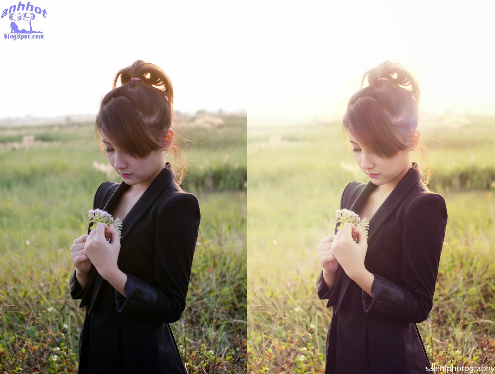 Beautiful  (99)