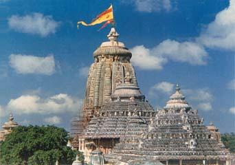 Enjoy The Beautiful World At Am Pm Puri Jagannath Temple Latest