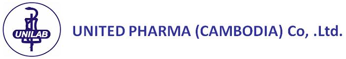 http://www.cambodiajobs.biz/2014/01/regulatory-affairs-supervisor.html