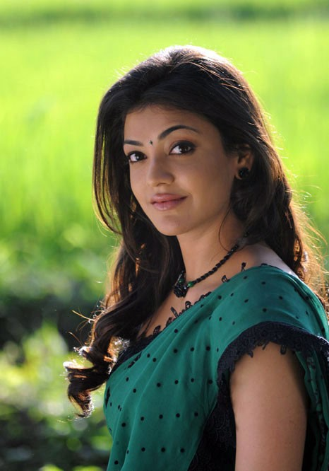 Kajal Aggarwal New And Lovely Nice Look Pics Photos Gallery News Latest Oday Saree 34 Hot Top Wallpapers