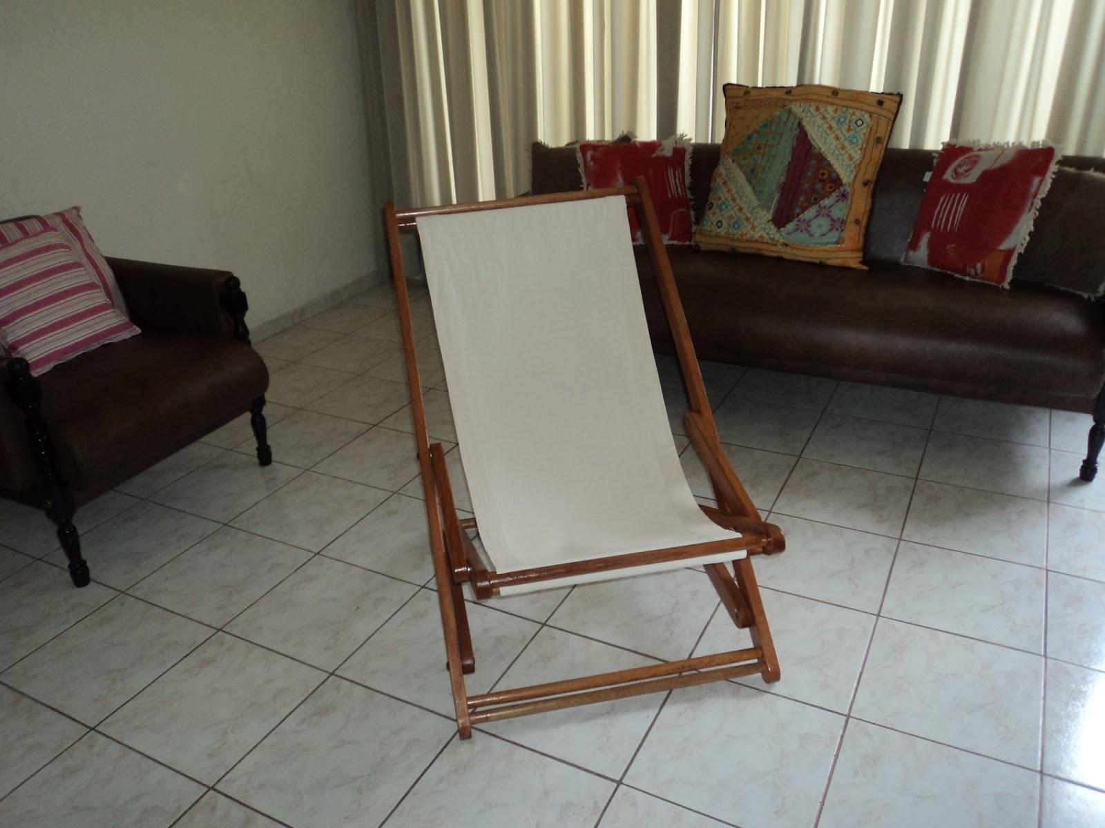 Art Madeira Ventola: Cadeira Espreguiçadeira Com Leve Balanço Em  #614633 1600x1200