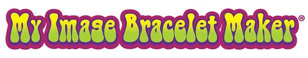 My Image Bracelet Maker logo