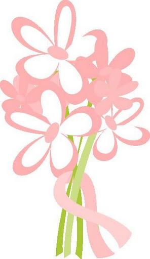 Dibujos flores rosas para imprimir