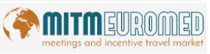 MITM euromed - meetings and incentive trade market