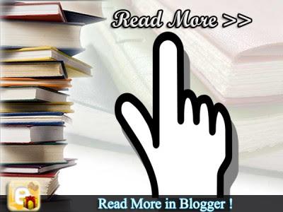 http://www.segenggam-harapan.com/2012/08/tutorial-cara-mempersingkat-postingan.html